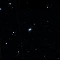 IC 1406