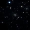 IC 1411