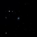 NGC 769