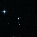 IC 1412