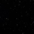 IC 1417