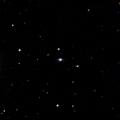 IC 1418