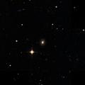 IC 1420