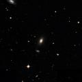 IC 1421