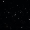 IC 1423