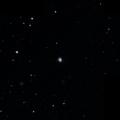 IC 1424