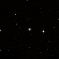 IC 1428
