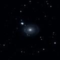 NGC 770
