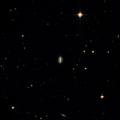 IC 1439