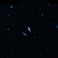 IC 1440