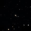IC 1441