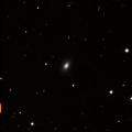 IC 1443