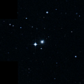 IC 1448