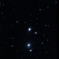 IC 1453