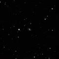 IC 1455