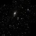 IC 1458