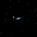 NGC 773