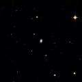 IC 1470