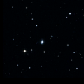 NGC 774