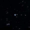 NGC 775