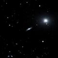 IC 1502