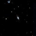 NGC 776