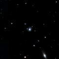 NGC 778
