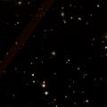 NGC 780
