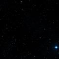 IC 1590