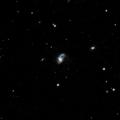 NGC 782
