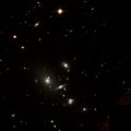 NGC 783