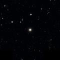 Mrk 562