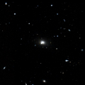 NGC 787