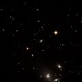 NGC 789
