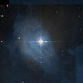 IC 1747