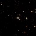 NGC 792