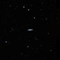NGC 794