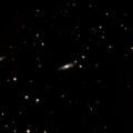 NGC 795