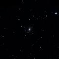 NGC 800