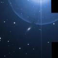 NGC 803