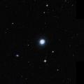 NGC 804