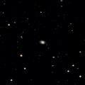 NGC 806