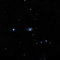 NGC 807