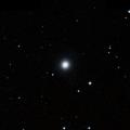 NGC 812