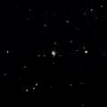NGC 815