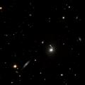 NGC 820