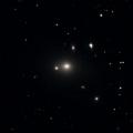 NGC 823