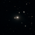 NGC 824