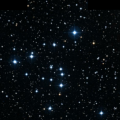 NGC 825