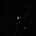 NGC 829